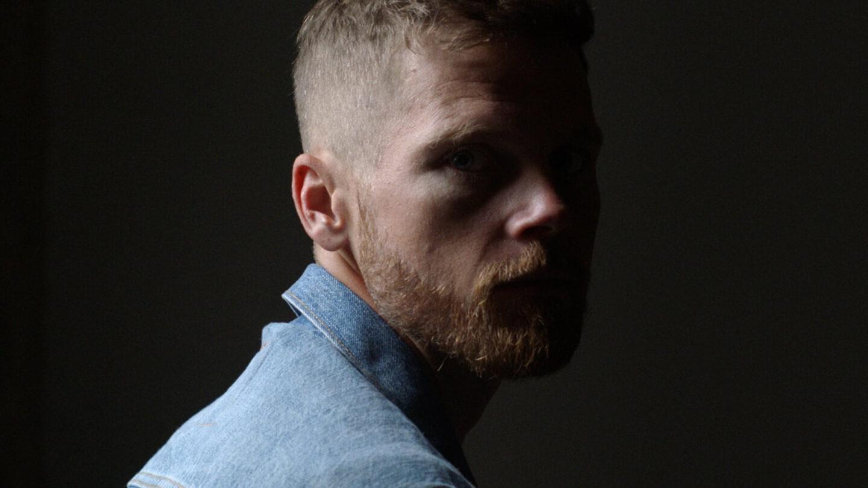 Denim Performers: Christian Meier