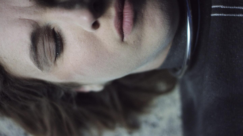 Annie. Trailer